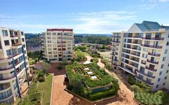 93/1-15 Fontenoy Road, Macquarie Park NSW