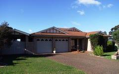 33 Casey Drive, Singleton NSW