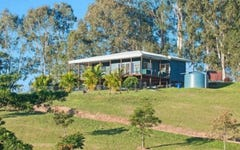 Address available on request, Clothiers Creek NSW