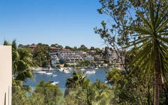 339/1 The Promenade, Chiswick NSW