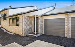 5/35 Luck Street, Darling Heights QLD