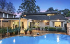 7a Wahroonga Avenue, Wahroonga NSW