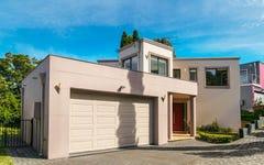 5 Bayview Street, Northwood NSW