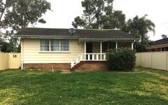 5 Harlow Avenue, Hebersham NSW