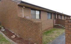 1/38 Tank Street, Lithgow NSW