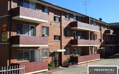 9/192 Sandal Crescent, Carramar NSW