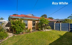2 Dimar Court, Dingley Village VIC