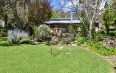 107 Woolcock Road, Longwood SA