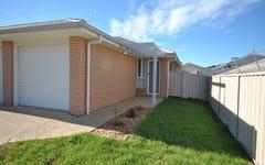 19A Kauri Street, Worrigee NSW