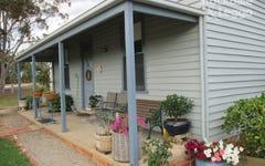 225 Steiglitz Road, Sutherlands Creek VIC