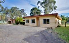 143 Sheredan Road, Castlereagh NSW