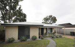 7 Reseda Elbow, Banksia Grove WA