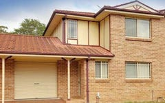 6/98 Metella Road, Toongabbie NSW