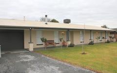 76 James Cook Avenue, Howlong NSW