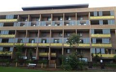 J 204/27-29 George Street, North Strathfield NSW