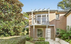 7/47-49 Prospect Road, Summer Hill NSW