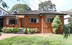 16 Lumeah Avenue, Elanora Heights NSW