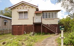 307 Wardell St, Enoggera QLD