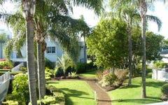 86/1 Lee Road, Runaway Bay QLD