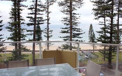 16/74 North Steyne, Manly NSW