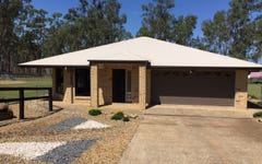 Address available on request, Atkinsons Dam QLD