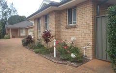 3/180 Adelaide St, St Marys NSW