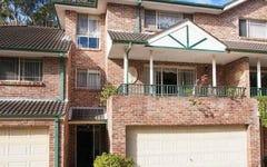 5/22-24 Dianella Street, Caringbah NSW