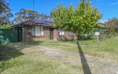15 Fern Ave, Hazelbrook NSW