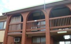 33/47 Jarvis Road, Elizabeth Vale SA