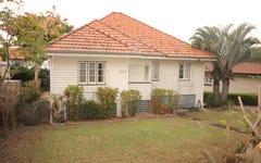 201 Abbostleigh Street, Holland Park QLD