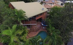 Address available on request, Fig Tree Pocket QLD
