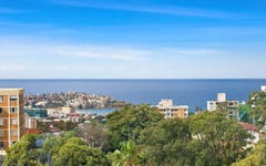21/142 Old South Head Road, Bellevue Hill NSW