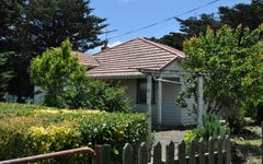 492 Old Western Highway, Myrniong VIC