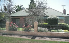 1 Twin Street, Northfield SA
