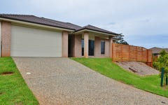 1/27 Brierley Avenue, Port Macquarie NSW