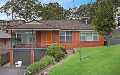 7 Greenwood Ave, Belmont NSW