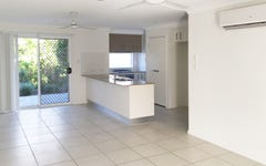 Unit 34/111 Cowie Road, Carseldine QLD