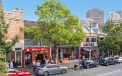 2/82 Stanley Street, Darlinghurst NSW