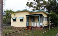 3 Taylors Road, Taylors Beach NSW