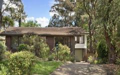 47 Mokera Avenue, Kirrawee NSW