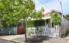 47 Lewis Street, Maryville NSW