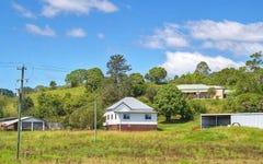 896 Wyrallah Rd, Wyrallah NSW
