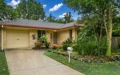 39 Sunrise Boulevard, Byron Bay NSW
