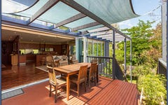 52 Jansz Crescent, Griffith ACT