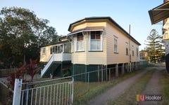30 Stephens Road, South Brisbane QLD