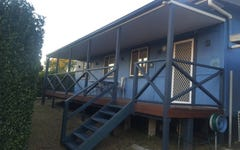70 NINETEENTH STREET, Warragamba NSW
