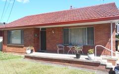 7 Knox Street, St Marys NSW