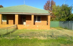 3 Pearce Street, Parkes NSW