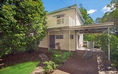 1 Hilltop Street, Bateau Bay NSW