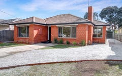 42 Railway Road, Baxter VIC